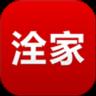 洤家健康app下载_洤家健康app最新版免费下载