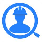 新用工app下载_新用工app最新版免费下载