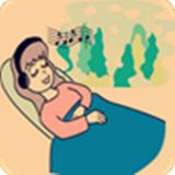 轻松运动催眠器app下载_轻松运动催眠器app最新版免费下载