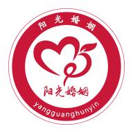 阳光婚姻app下载_阳光婚姻app最新版免费下载