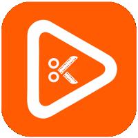 视频智能剪辑软件app下载_视频智能剪辑软件app最新版免费下载