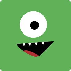 大眼抠图app下载_大眼抠图app最新版免费下载