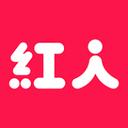 独角秀红人app下载_独角秀红人app最新版免费下载