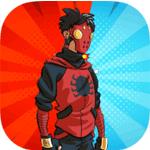 蜘蛛侠街机格斗app下载_蜘蛛侠街机格斗app最新版免费下载
