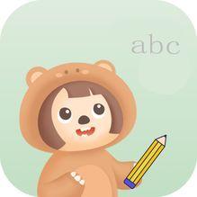 乐乐宝贝学英语app下载_乐乐宝贝学英语app最新版免费下载
