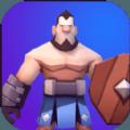 皇家塔楼防御app下载_皇家塔楼防御app最新版免费下载