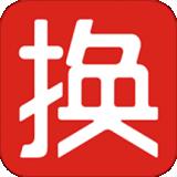 以物易物app下载_以物易物app最新版免费下载