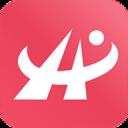 华金教育app下载_华金教育app最新版免费下载