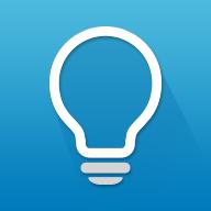 前沿物联app下载_前沿物联app最新版免费下载