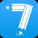 7步满分作文app下载_7步满分作文app最新版免费下载