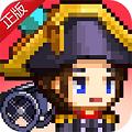 冒险军团安卓版app下载_冒险军团安卓版app最新版免费下载