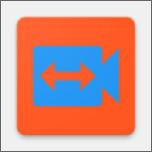 全息新摄影app下载_全息新摄影app最新版免费下载
