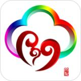 毕节文旅云app下载_毕节文旅云app最新版免费下载