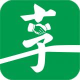 享泊泊app下载_享泊泊app最新版免费下载