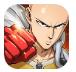 一拳超人app下载_一拳超人app最新版免费下载