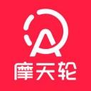 摩天轮票务appapp下载_摩天轮票务appapp最新版免费下载