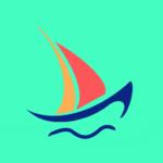 一舟出行app下载_一舟出行app最新版免费下载