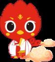 凤凰游app下载_凤凰游app最新版免费下载