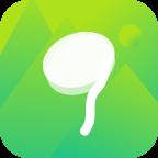 豆芽部落app下载_豆芽部落app最新版免费下载