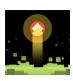 闲置地震app下载_闲置地震app最新版免费下载