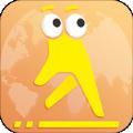 玩呗旅行app下载_玩呗旅行app最新版免费下载