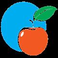 果然鲜果铺配送app下载_果然鲜果铺配送app最新版免费下载