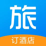 旅帮帮app下载_旅帮帮app最新版免费下载