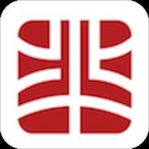 智链生活app下载_智链生活app最新版免费下载