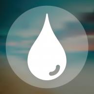 焦点图像模糊器app下载_焦点图像模糊器app最新版免费下载