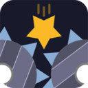 超级碾压机app下载_超级碾压机app最新版免费下载