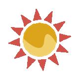 疯狂天气app下载_疯狂天气app最新版免费下载