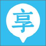 找找吧共享app下载_找找吧共享app最新版免费下载