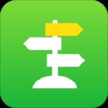 江西浪浪app下载_江西浪浪app最新版免费下载