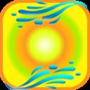 水智相机app下载_水智相机app最新版免费下载