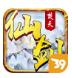 仙剑豪情app下载_仙剑豪情app最新版免费下载