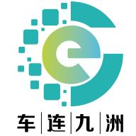 车连九洲app下载_车连九洲app最新版免费下载