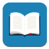 下书网app下载_下书网app最新版免费下载