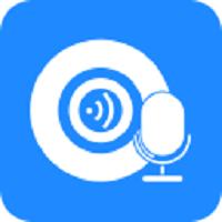 广告配音专业版app下载_广告配音专业版app最新版免费下载