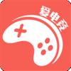 爱电竞app下载_爱电竞app最新版免费下载