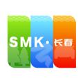 长春市民卡app下载_长春市民卡app最新版免费下载