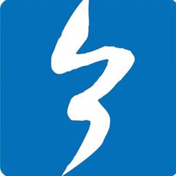 台安融媒app下载_台安融媒app最新版免费下载