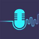 变声语音包app下载_变声语音包app最新版免费下载