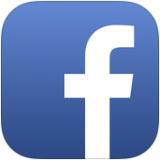 Facebookapp下载_Facebookapp最新版免费下载