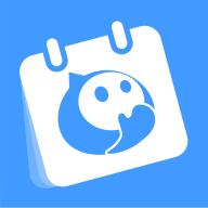 圈志校园app下载_圈志校园app最新版免费下载