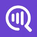 找桩app下载_找桩app最新版免费下载