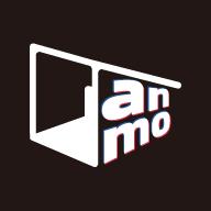 AnMoapp下载_AnMoapp最新版免费下载