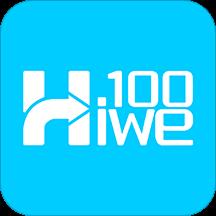 海微亿佰app下载_海微亿佰app最新版免费下载