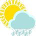 时云天气app下载_时云天气app最新版免费下载