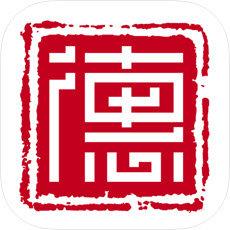 德惠融媒app下载_德惠融媒app最新版免费下载