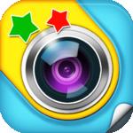一刻相机app下载_一刻相机app最新版免费下载